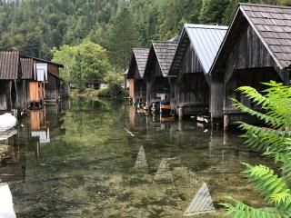 Österreich_Obertraun_Boathouses_16_9