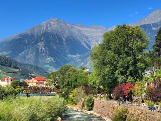 Südtirol_Meran_16_9