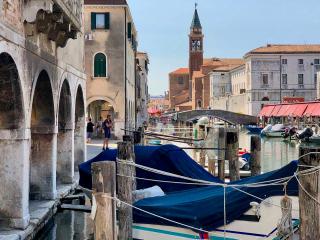 Italien_Chioggia_16_9