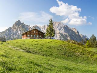 Österreich_Alpen_16_9