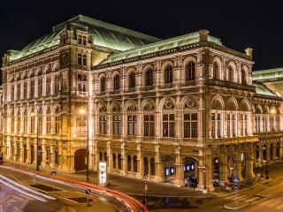 Österreich_Wien_Stateopera_Night_16_9_c_Shutterstock