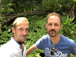 Barbados_Garden_Paul_Matthias_16_9