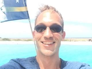 Curacao_LittleCuracao_Paul_16_9