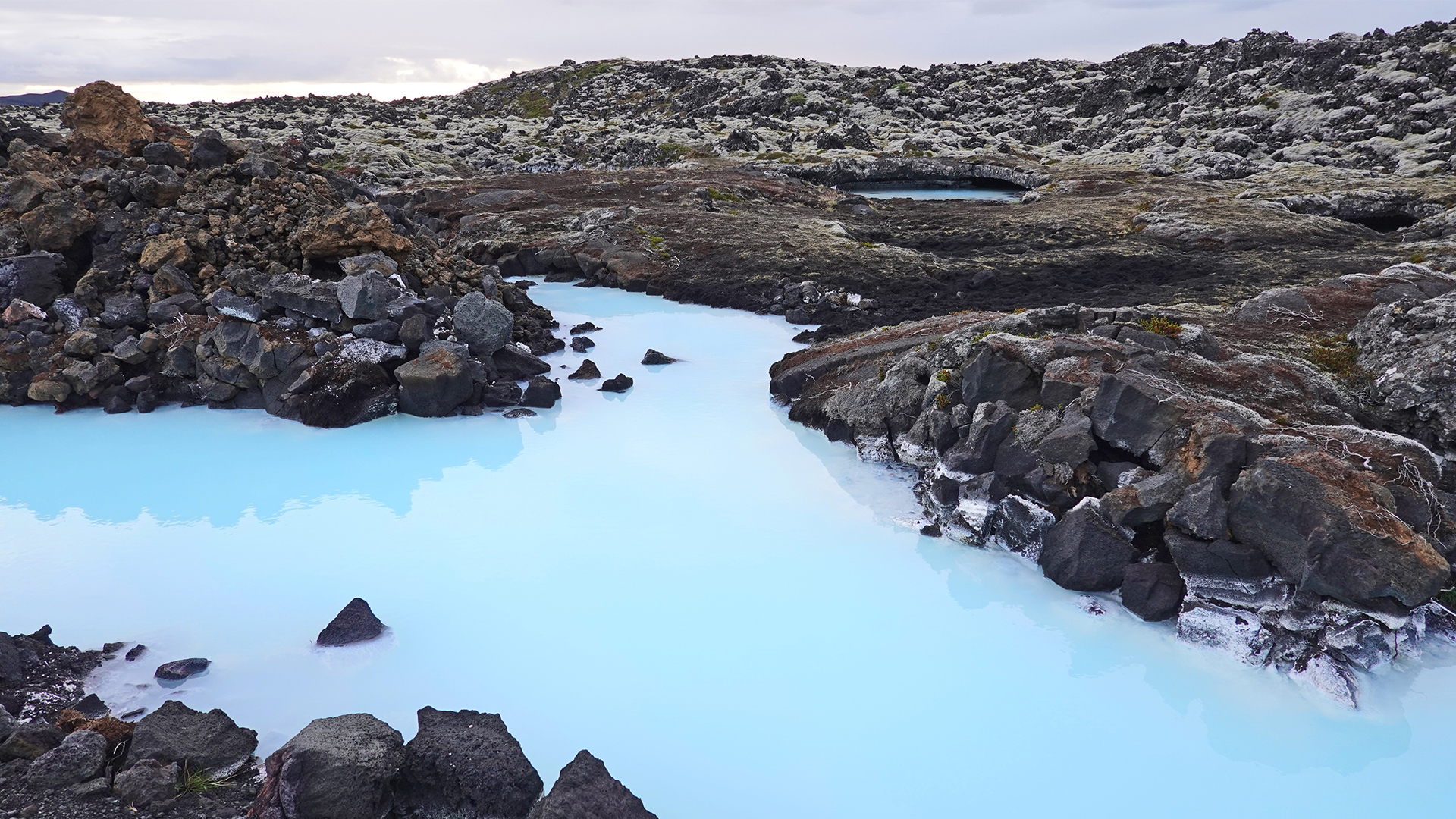 Blue_Lagoon_2_16_9
