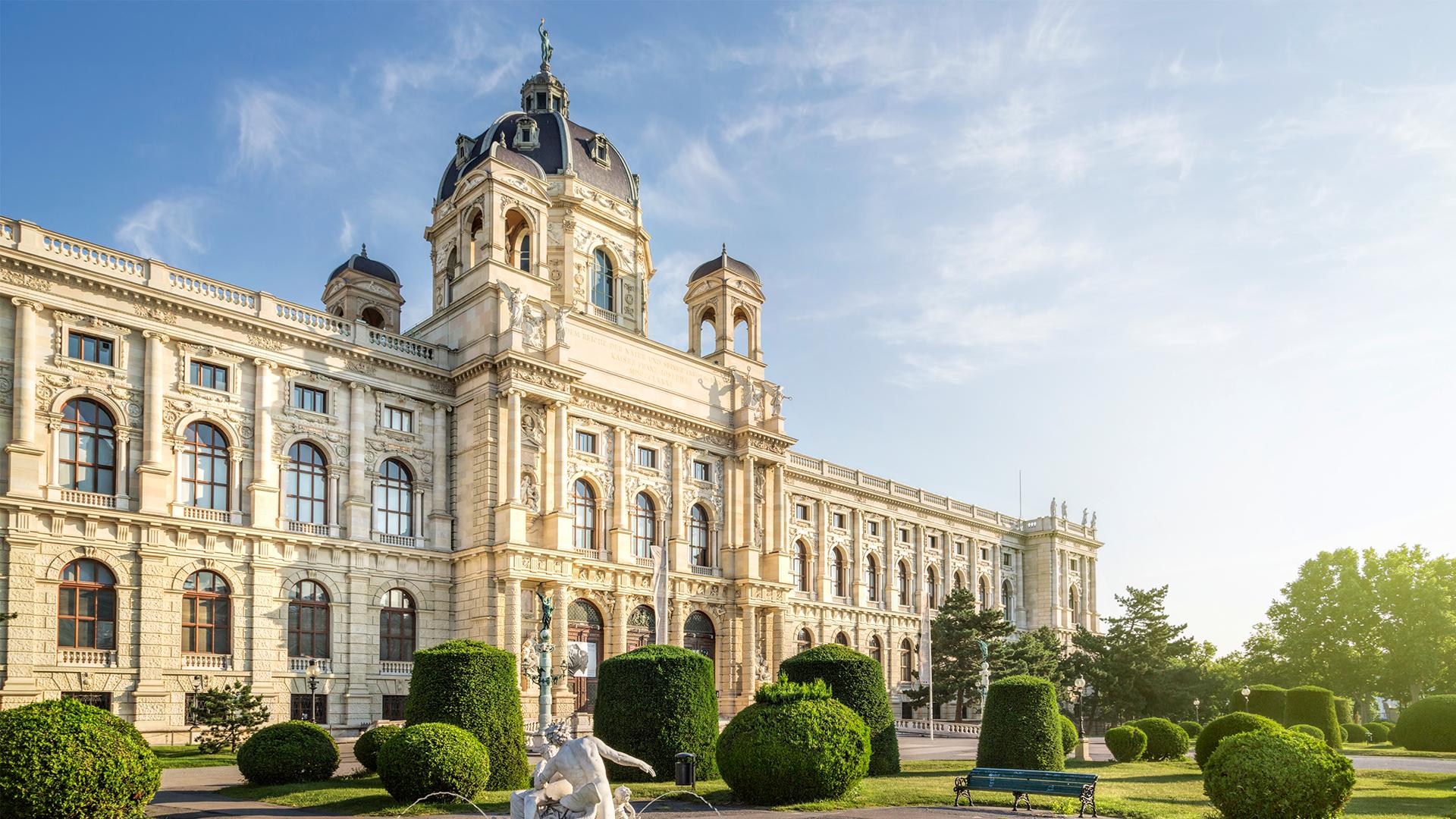 Österreich_Wien_Kunsthistorisches_Museum_16_9