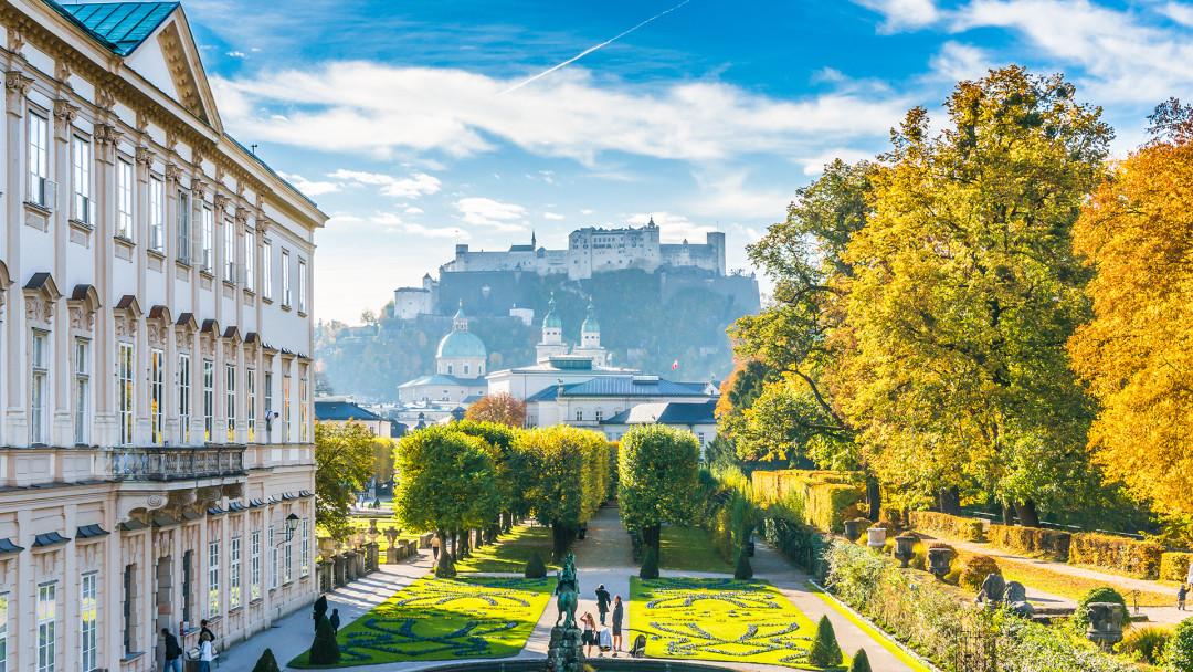 Österreich_Salzburg_Mirabell_Festung_16_9_16_9_Shutterstock