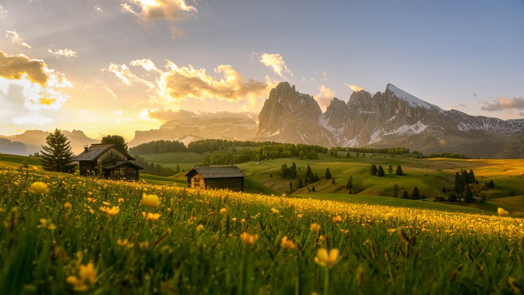 Österreich_Alpen_2_16_9