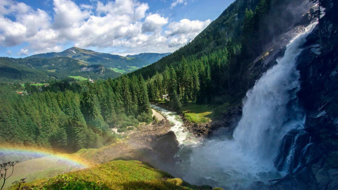 Österreich_Krimml_Waterfalls_16_9