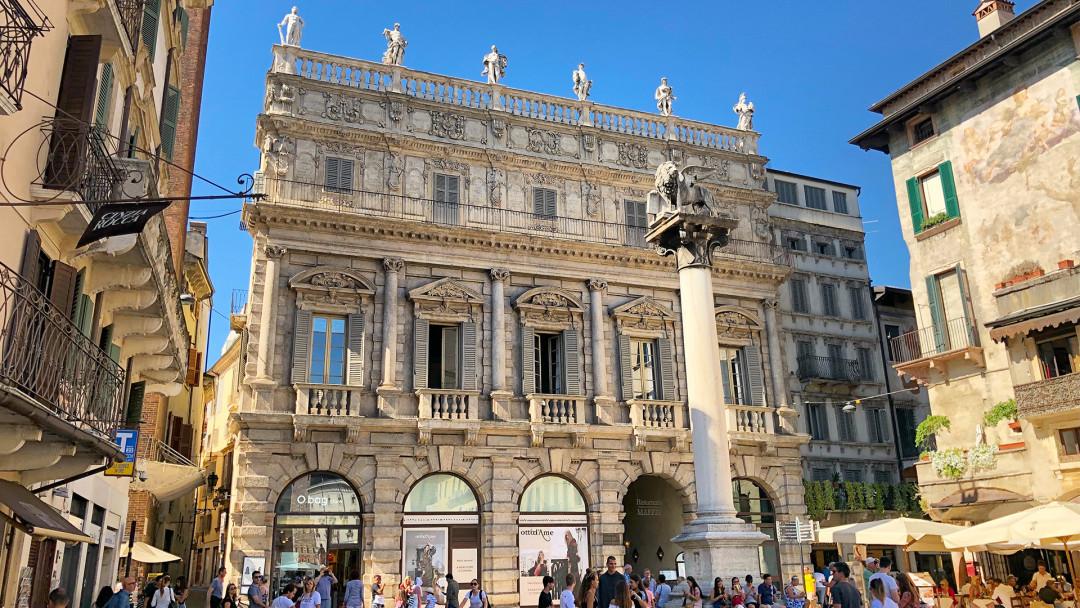 Italien_Verona_Historical_Centre_16_9