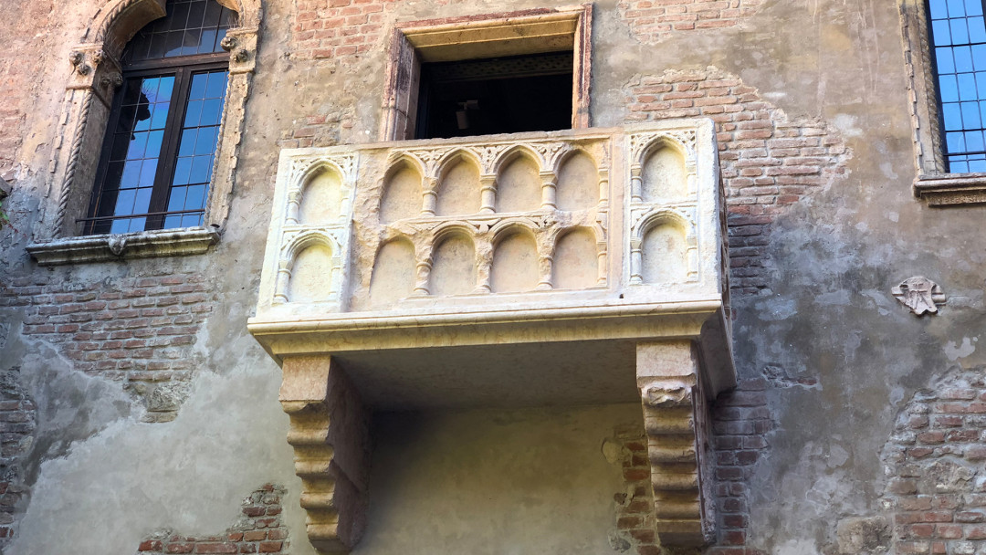 Italien_Verona_Romeo_Julia_Balcony_16_9