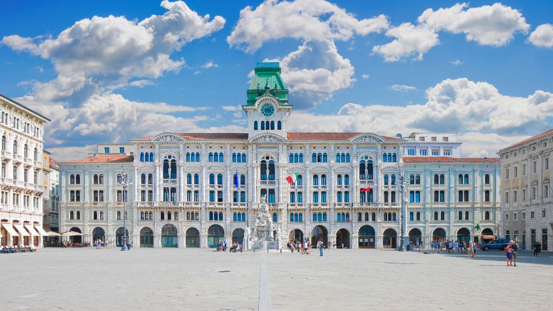 Italien_Trieste_16_9_c_Shutterstock