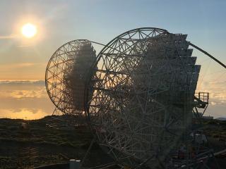 LaPalma_Mountain_Telescope_2_16_9
