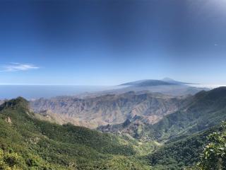 Teneriffa_Mountains_Teide_View_PicodeIngles_16_9