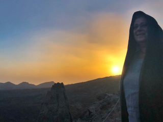 Teneriffa_Parque_Nacional_Sunset_Michaela_16_9