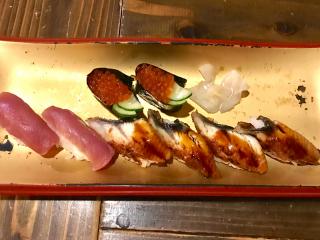 Japan_Ishigaki_Sushi_Unagi_Ikura_Maguro_16_9