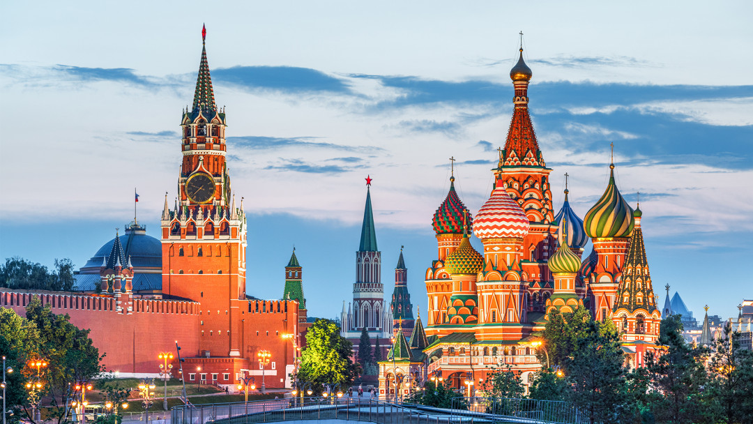 Kreml-16_9