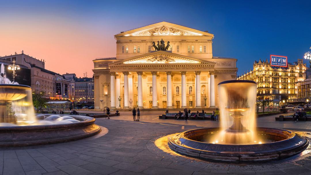 Bolschoi-16_9